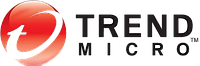 TREND MICRO Mobile Security v9.x New (Trend Micro, Inc.)