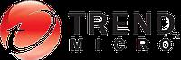 TVSuite with H.264 (VideoRedo)