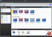 TeeChart .NET v2014 with source code subscription renewal   (Steema Software S.L. Company)
