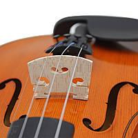 Подставка для скрипки