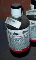 Эфир петролейный 80-110