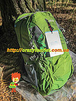 Рюкзак Royal Mountain 4097 38 L Army Green