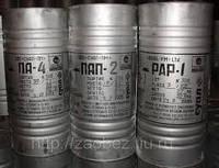 Алюминиевая пудра (ПАП-1, ПАП-2)