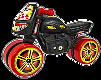 "Мотоцикл ""Мини-байк"" Технок 4098"