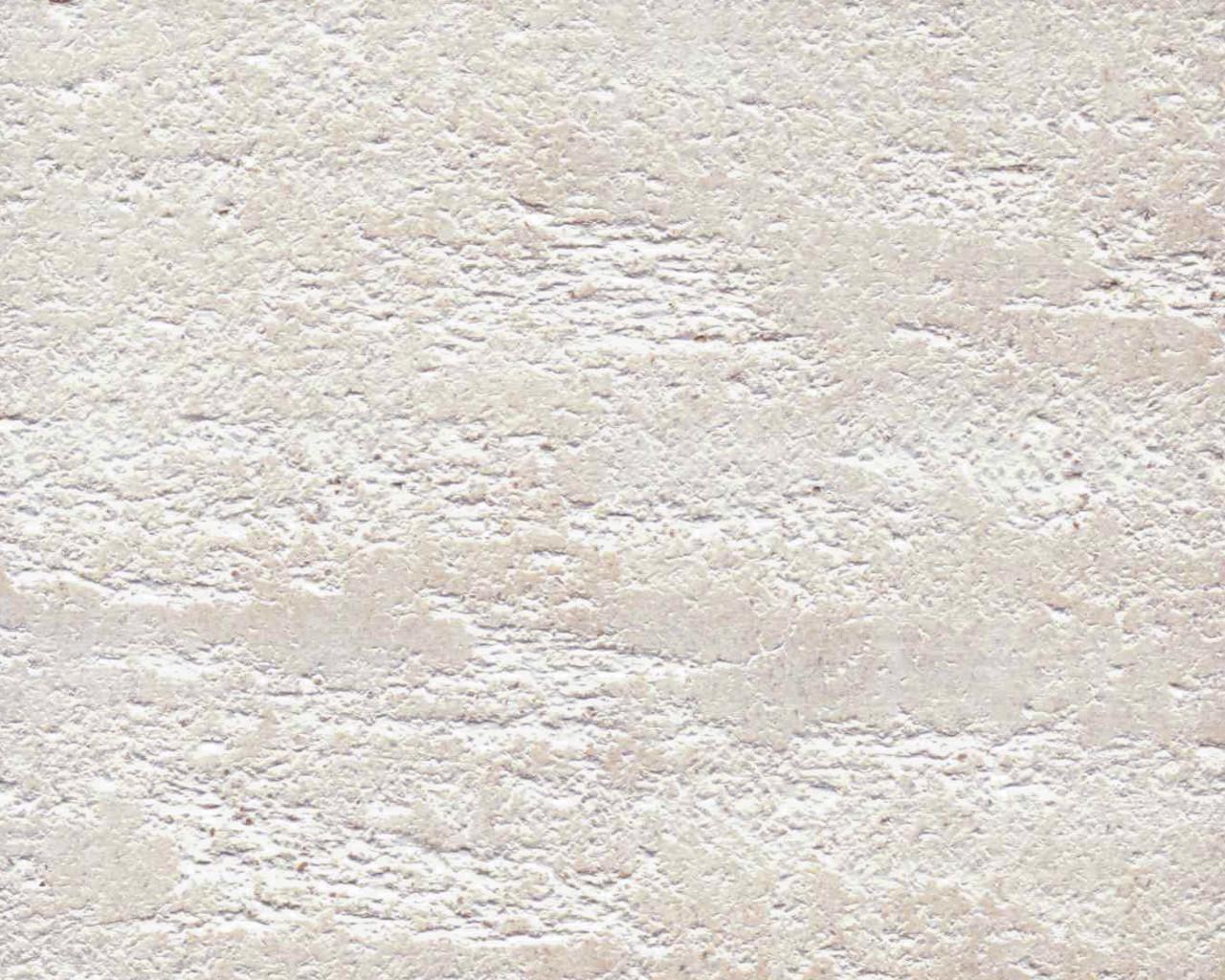 Декоративное покрытие Travertino Naturale. Сolorificio Veneziano