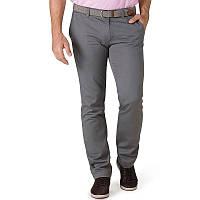 Штаны, брюки мужские Inesis SMAR'TEE, серый