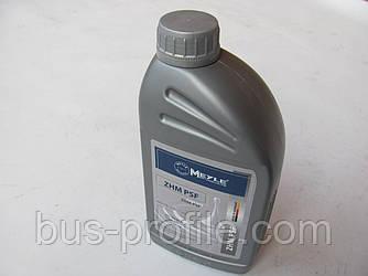 Жидкость в гидроусилитель 1L (желтая), (Dexron II MB 236.3) — Meyle (Германия) — 0140206300