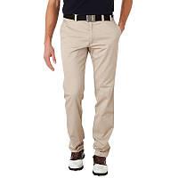 Штаны, брюки мужские Inesis SMAR'TEE, бежевые