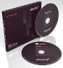 Ubuntu 12.04 ServerPack (поддержка 1 год) (UALinux)