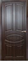Входные двери Ришелье тм Портала