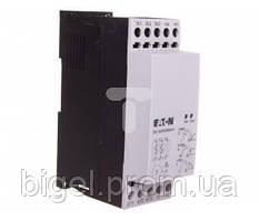 Eaton 1,5 кВт   AC53:Ie=4A,3-полюс., управ. 24 V DC/AC Устройство плавного пуска