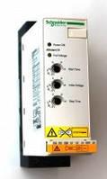 Schneider ATS01 6A 400В Устройство плавного пуска