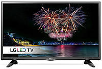 """Телевизор 32"""" LG 32LH510B , фото 1"""