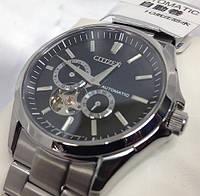 Citizen Luxury Automatiс Sapphire-NP1010-51E