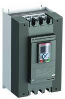 PSTX300-600-70 ABB  160 кВт  Uуправл 100-250V AC Устройство плавного пуска