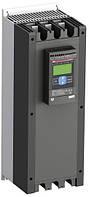 PSE370-600-70 ABB 200 кВт   Uуправл 100-250V AC Устройство плавного пуска
