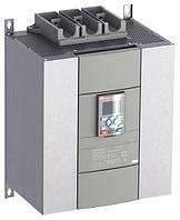 PSTX370-600-70 ABB  200 кВт  Uуправл 100-250V AC Устройство плавного пуска
