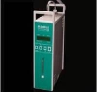 Анализатор молока ультразвуковой ЭКОМИЛК Стандарт