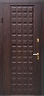 Входные двери Амстердам тм Портала
