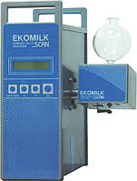 Анализатор соматических клеток EKOMILK Scan