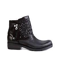 Женские ботинки Venezia 221, фото 1