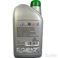 Жидкость в гидроусилитель – VAG (Германия) зеленая (синтетика) 1 л - G004000M2