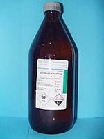 Кислота хлорная 60%