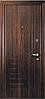 Входные двери Вегас тм Портала
