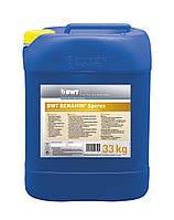 Хлор жидкий BWT BENAMIN SPOREX (33 кг) химия для бассейнов