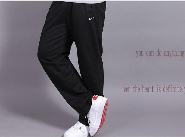 Чоловічі спортивні штани NIKE  продажа 0275f2415aac9