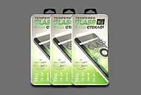 Защитное стекло PowerPlant для iPhone 5/5S/5C