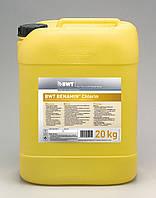Хлор жидкий BWT BENAMIN Chlorin (20 кг) химия для бассейнов