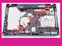 Корпус низ корыто Lenovo G570 HDMI Нов