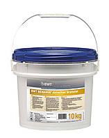 Гранулированный гипохлорид калция BWT BENAMIN Aktivchlor (10 кг) Хлор, химия для бассейнов