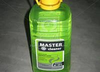 Омыватель стекла зим. Мaster cleaner -20 Экзотик 4л