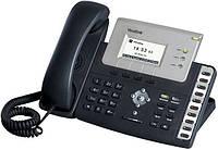 Заканчиваются SIP-телефон Yealink SIP-T26P для секретаря