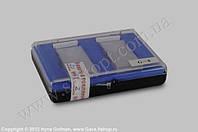 Кюветы для хроматографии