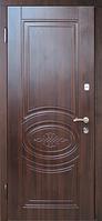 Входные двери Кантри тм Портала