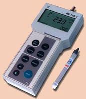 Нитратомер рХ-150.1 МИ