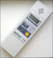 Радиометр СТОРА РКС-01