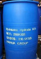 Гидразин гидрат