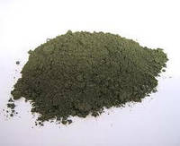 Никеля (II) оксид