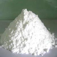 Ртуть (II) азотнокислая 1-водн.