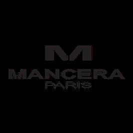 Женская парфюмерия от Mancera