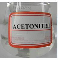 Ацетонитрил для хроматографии