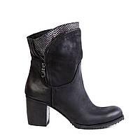 Женские ботинки Venezia 5830, фото 1