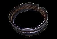 Кольца поршневые 1,1L 0,25 Chery QQ