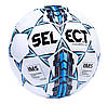 Мяч футбольный SELECT Numero 10 IMS, р 5, р 4, р 3