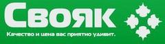"Склад-магазин ""Свояк Group""."