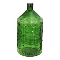 Бутыль 20л стеклянный